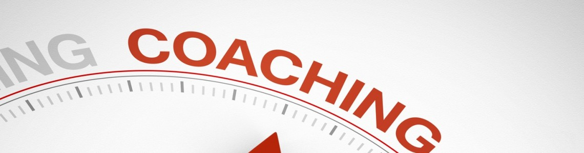 Kursanmeldung-Samt-Business-Coaching