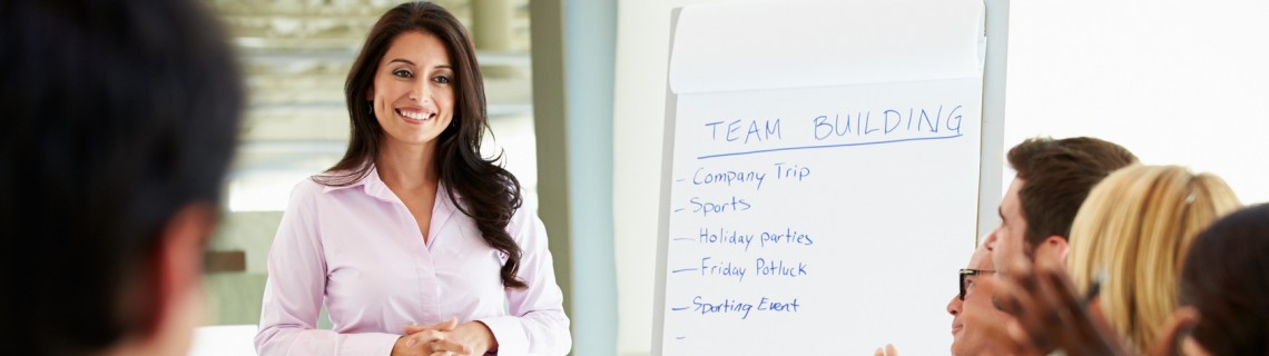 Rhetorik 1 -Kurs-Samt-Business-Coaching