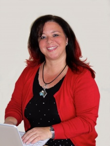 Anna Patrizia Sacchini Team -Samt-Business-Coaching-Homepage 1